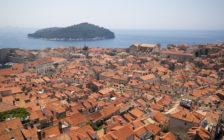クロアチア・ドブロヴニクは物価が高いって本当?旅費を抑えて楽しむ方法