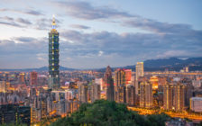 知らないと罰金も!台湾旅行で絶対知っておきたい驚きと心温まるルール・文化10選