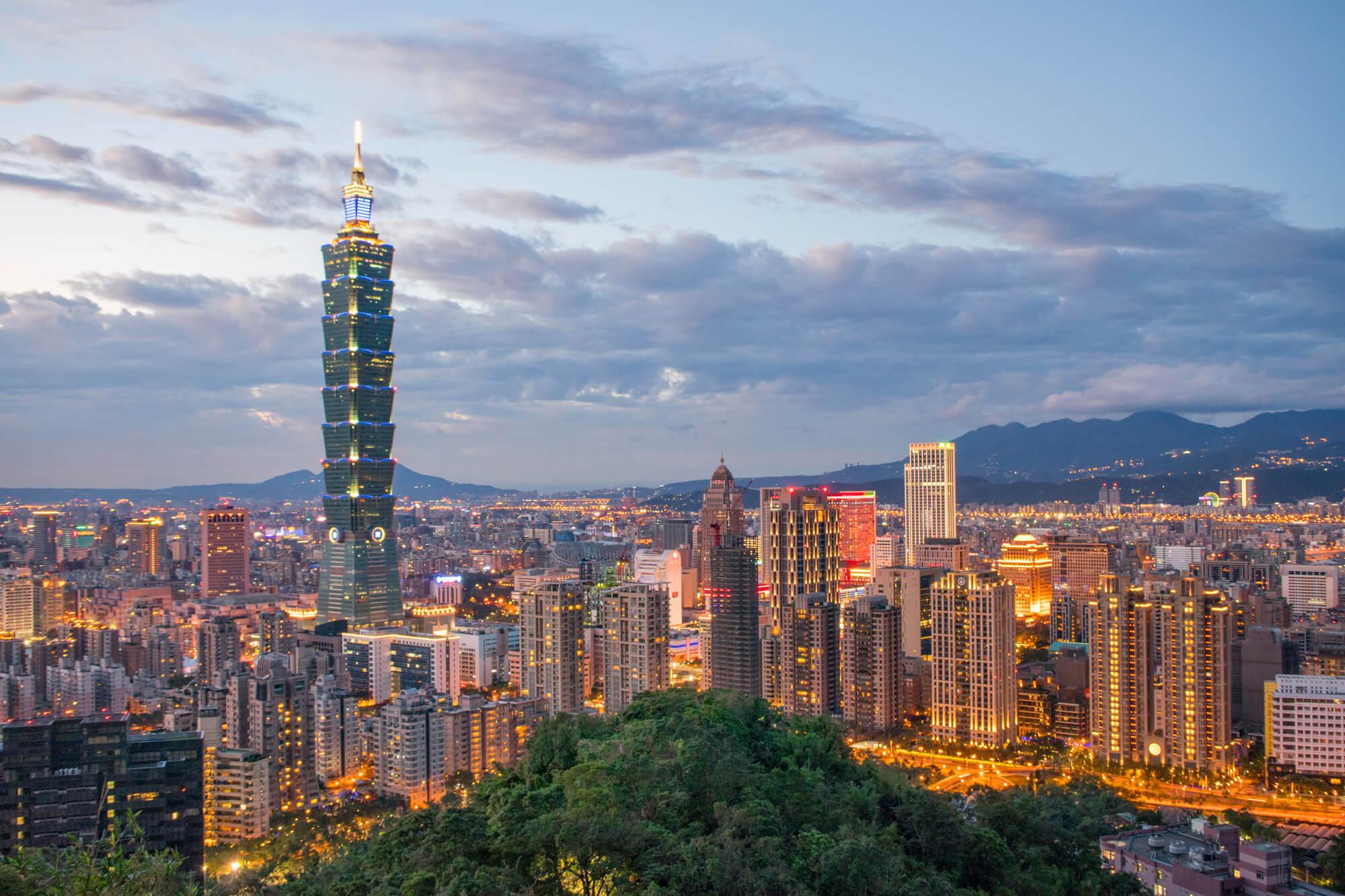 知らないと罰金も!台湾旅行で絶対知っておきたい驚きと心温まるルール ...