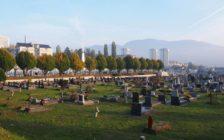忘れられない大統領のセリフ。ボスニア紛争ツアーに参加したら自然と涙がこぼれた