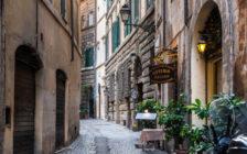 ローマの穴場スポット6選!有名観光地や世界遺産に飽きた人にぴったりな場所を紹介