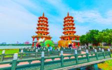 失恋し傷ついた心を癒すなら台湾・高雄へ。観光地4選を紹介