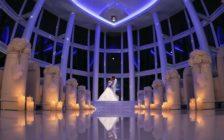 3泊4日で海外挙式&ハネムーンの夢が叶う!忙しい人にこそぴったりのグアム旅行のススメ