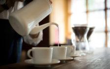 市内に急増中!台湾で丁寧&質高めのコーヒーが楽しめるおしゃれなカフェ5選