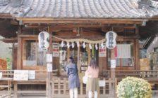 川越観光で行きたい神社・寺院7選