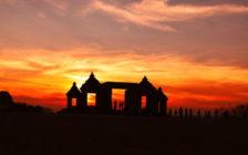 日本人が知らないインドネシア第二の観光都市・ジョグジャを現地観光局員が解説!