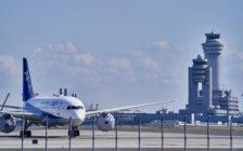羽田空港国際線・成田空港の割り当てが変更?2020年は日本の空が大きく変わる予感