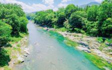 秩父の長瀞(ながとろ)は年間300万人が訪れる人気観光スポット!岩畳や宝登山の魅力を紹介