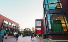 上野で行きたい美術館3選!世界遺産の施設で西洋美術を学ぶ