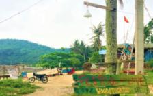 王道のベトナム旅行とは一味違う!カットバ島のワイルドなフェスティバルに参加してきた