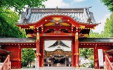 埼玉の神社10選!川越・大宮・飯能・秩父エリア屈指のパワースポットを紹介