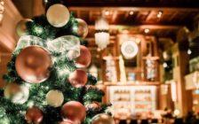 一人だって楽しいんだから!トロントのクリスマスに行きたいスポット3選