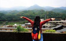 台湾で中国語留学!経験者が語学力や学校の選び方などリアルな体験談をご紹介