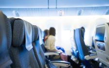 マイルで特典航空券を購入する際の注意点