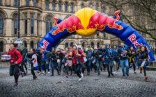 【学生エントリー受付中】Red Bull主催のトラベルアドベンチャーの日本代表として世界へ羽ばたこう
