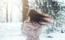 氷点下は当たり前!冬のロシアへ行くにはどんな寒さ対策をすればいい?