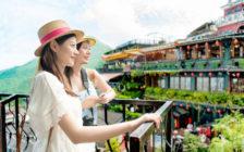 指差しでもOK!台湾旅行で使える中国語フレーズ紹介31選