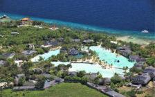 予算がないけど贅沢したい!セブ島の豪華リゾートホテルで過ごすデイユースとは