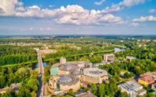 リトアニアの療養地ドルスキニンカイがすごい!ミネラルが湧き出るおすすめ観光スポット紹介