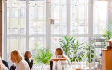 スウェーデンのシェフに学ぶ、未来を作る「サステナブルな食」とは?