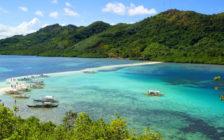 世界中が注目するフィリピン最後の秘境エルニド。人々を魅了する魅力とは