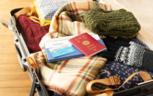 国内でパスポートを紛失した際の手続き方法まとめ