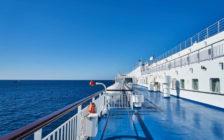 北海道〜名古屋を結ぶ太平洋フェリーは船旅初心者におすすめ!船内での楽しみ方5選