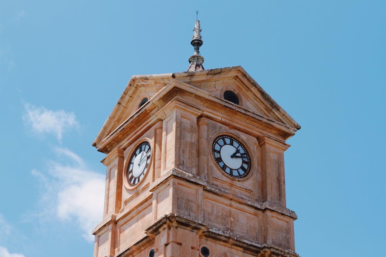 マルタは近隣諸国へのアクセスが最高
