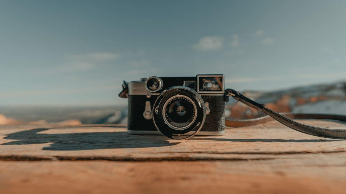 カメラ 使い捨て