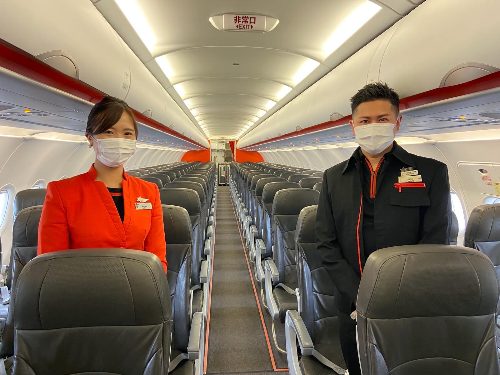 払い戻し ジェット スター コロナ コロナが怖くてジェットスターの航空券をキャンセル。無事払い戻しになりました