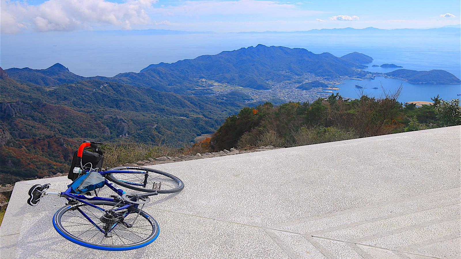 旅を仕事に!瀬戸内海「小豆島」から始まったトラベルライターとしての私
