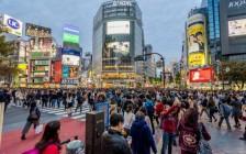 外国人が日本を旅行して衝撃を受ける10の瞬間