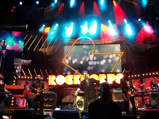 RockCorps1