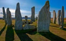 スコットランドの島々とおすすめの観光スポット24選