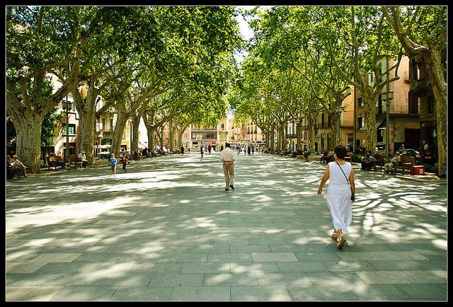 Catalunya, Spain