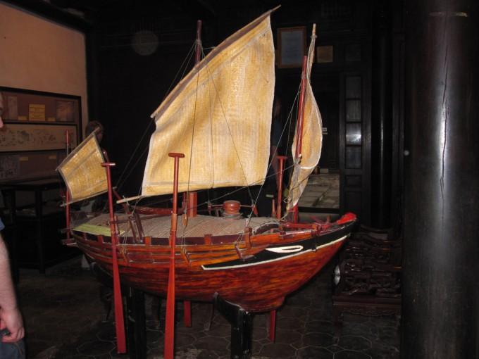 5博物館展示品