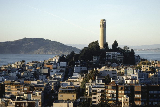 509_coit-tower