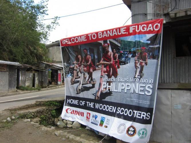 留学先としても人気のフィリピン