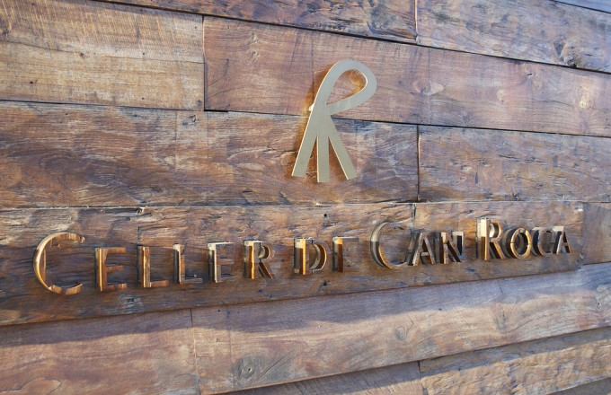 El Celler de Can Roca