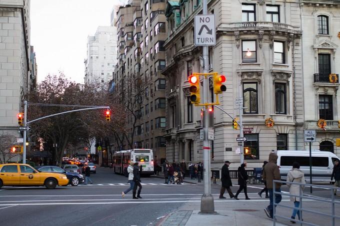 5_Av_82_St_Upper_East_Side_Manhattan