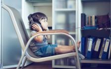 リスニングを強化したい人必見!英語学習に効く洋楽ソング39選
