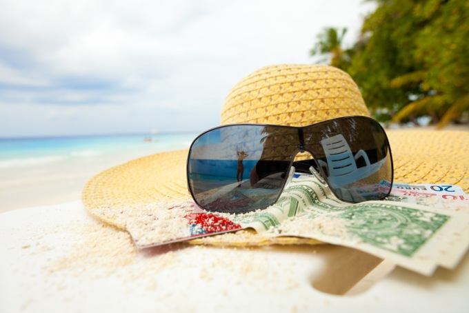 旅行費用を節約しつつ旅を楽しむ方法