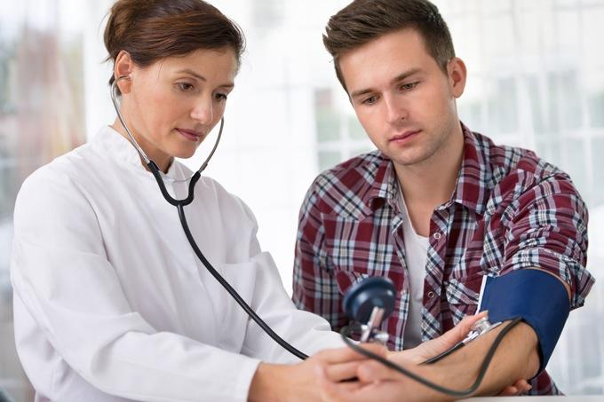 キャッシュレス診療について