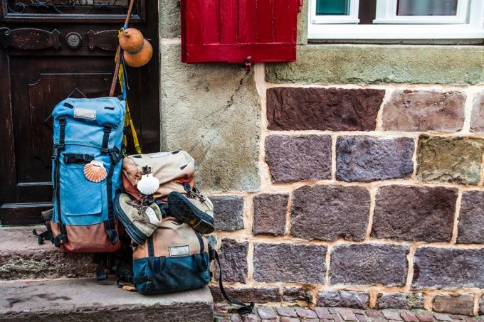 長期旅行者とバックパッカーに捧げたい「沈没のススメ」