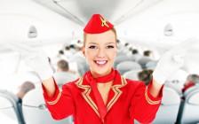 機内食のおいしい航空会社ランキング!個人的ベスト4と2017年のベスト10