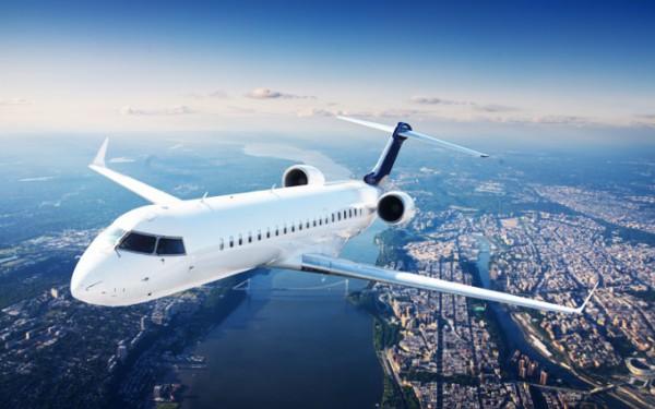 格安航空券を調べるのに超便利なskyscannerで旅行費用20万円がもらえる!
