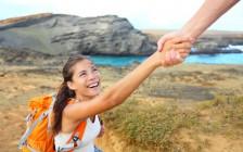 旅行に誘う相手を決める5つのチェックポイント