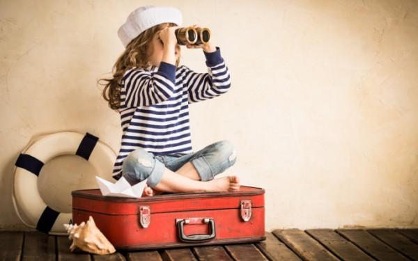 【保存板】旅人たちの足跡を辿ろう!旅を学問するための入門書5選