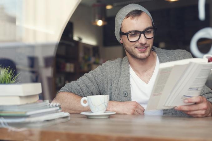 あなたが英語を勉強すべき4つの理由