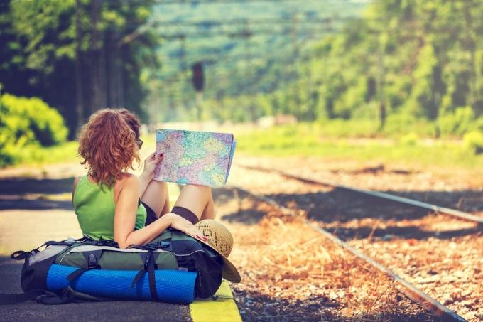 あなたのヨーロッパ旅行をより自由にする!ユーレイルパスの使い方